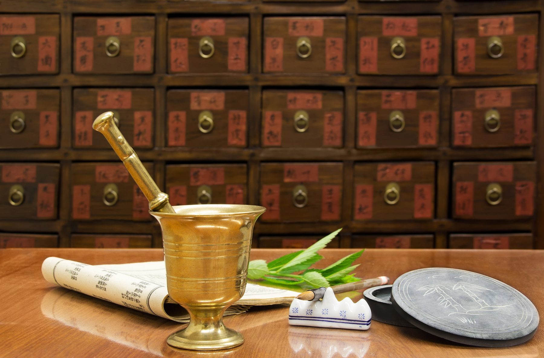 10 Tips About Traditional Chinese Medicine For Weight Loss